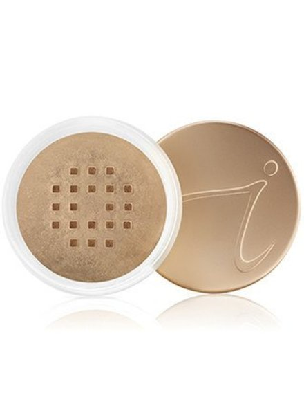 Jane Iredale Jane Iredale Amazing Base Maple