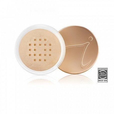 Jane Iredale Amazing Base Satin