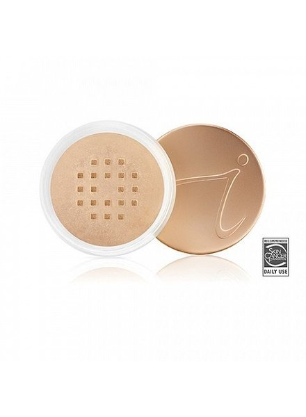 Jane Iredale Jane Iredale Amazing Base Warm Sienna