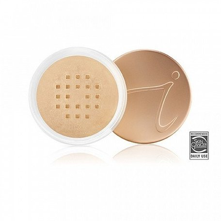 Jane Iredale Amazing Base Warm Silk