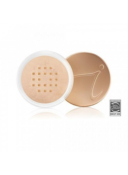 Jane Iredale Jane Iredale Amazing Base Light Beige
