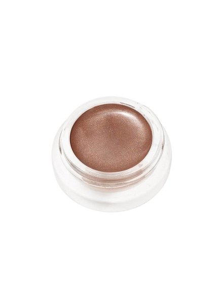 RMS RMS Eye Polish Lucky