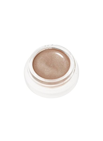 RMS RMS Eye Polish Lunar