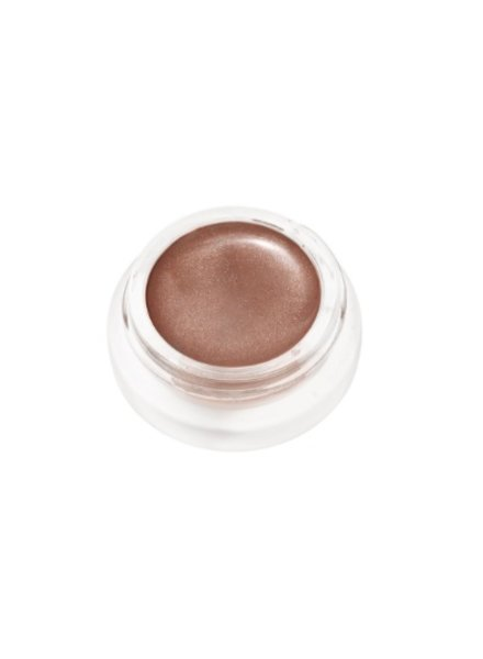 RMS Eye Polish Solar