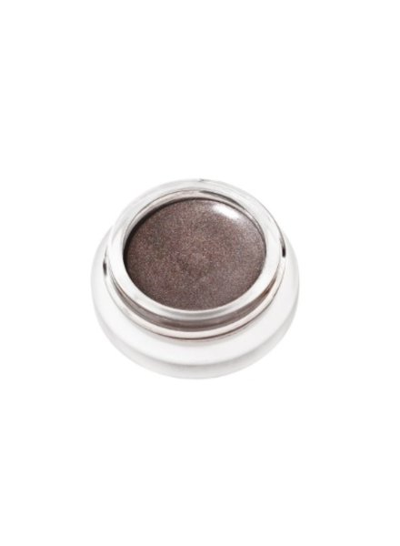 RMS RMS RMS Eye Polish Magnetic