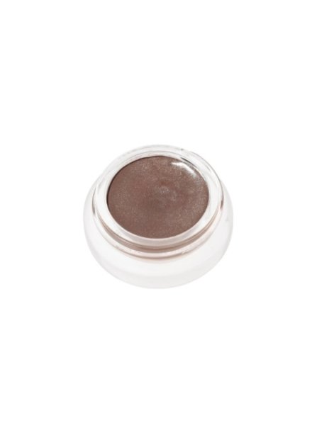 RMS RMS Eye Polish Myth