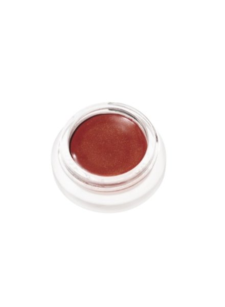 RMS RMS Lip2Cheek Promise