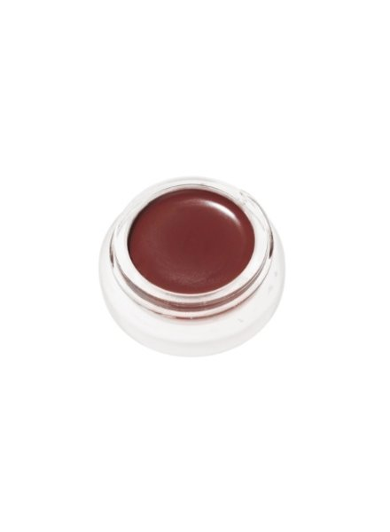 RMS RMS Lip2Cheek Illusive