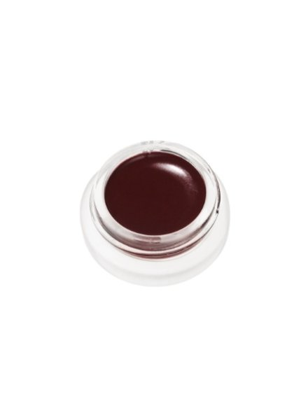 RMS RMS Lip2Cheek Diabolique