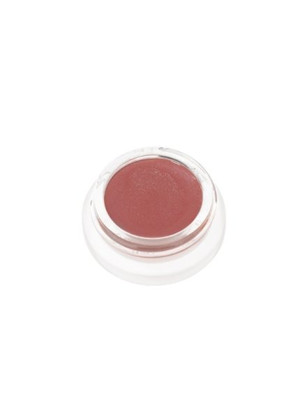 RMS RMS Lip Shine Bloom