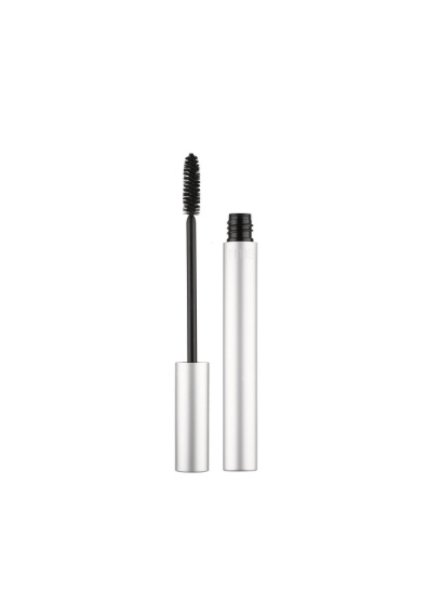 RMS RMS Mascara Volumizing Black