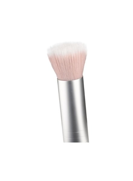 RMS RMS Brush Blush