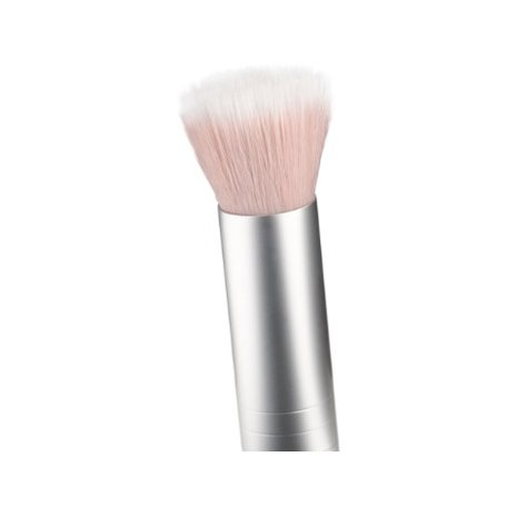 RMS Brush Blush