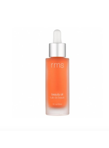 RMS RMS Beauty Oil