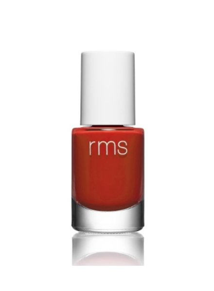 RMS RMS Nail Polish Killer Red