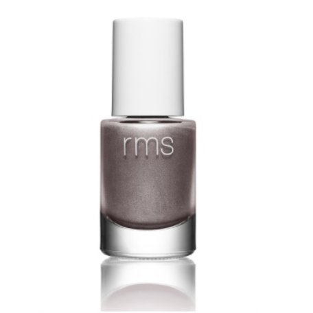 RMS Nail Polish Magnetic