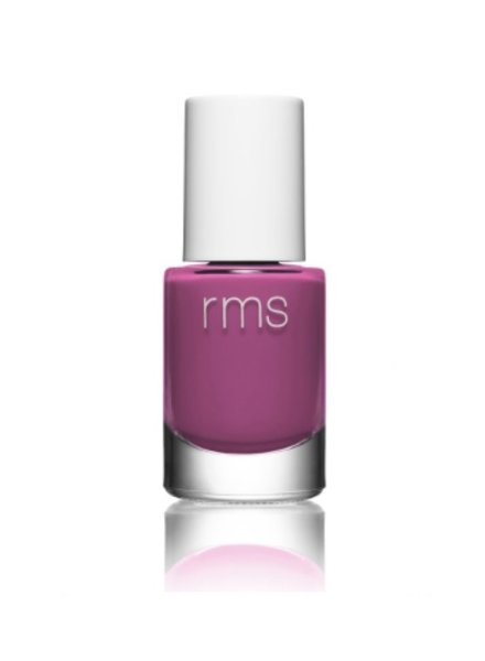 RMS RMS Nail Polish Sublime