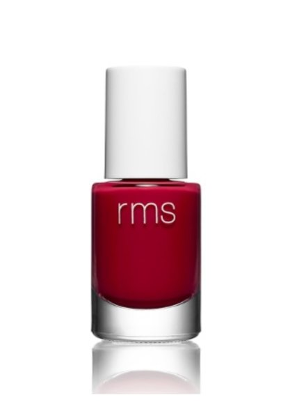 RMS RMS Nail Polish Beloved