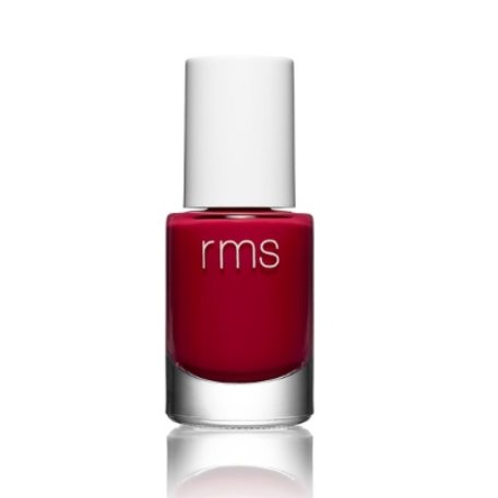 RMS Nail Polish Beloved