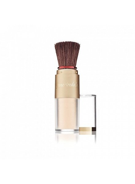 Jane Iredale Jane Iredale Refill-Me Loose Powder Brush