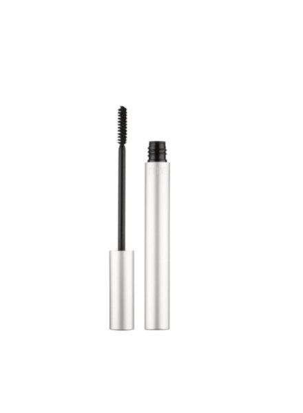 RMS RMS Mascara Defining Black