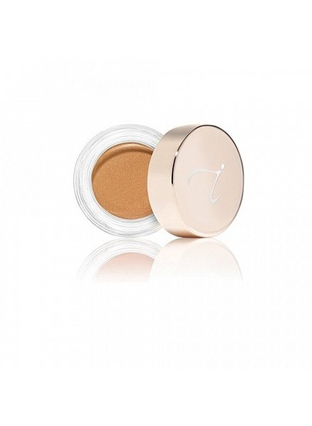 Jane Iredale Jane Iredale Smooth Affair For Eyes Gold