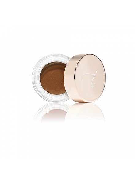 Jane Iredale Jane Iredale Smooth Affair For Eyes Iced Brown
