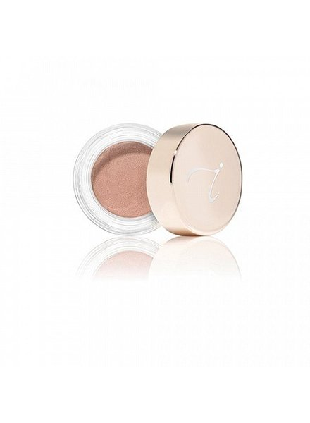 Jane Iredale Jane Iredale Smooth Affair For Eyes Naked