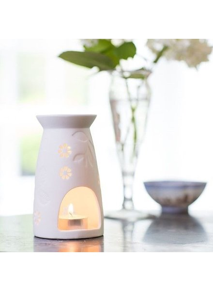 SpaRoom Oil Essence Diffuser