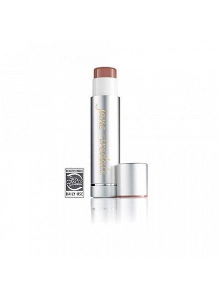 Jane Iredale Jane Iredale Lip Drink Balm Buff