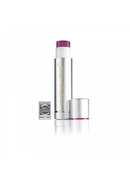 Jane Iredale Jane Iredale Lip Drink Balm Crush