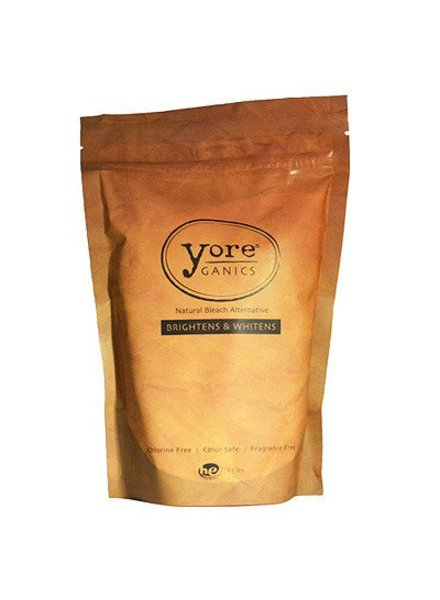 Yore Organics Yore Organics Bleach Alternative 1.5 lbs.