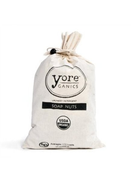 Yore Organics Yore Organics Soap Berries-10 loads