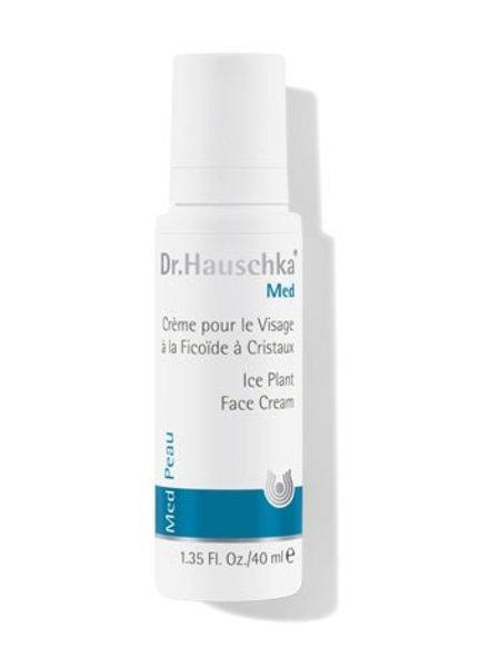 Dr. Hauschka Dr. Hauschka Ice Plant Face Cream