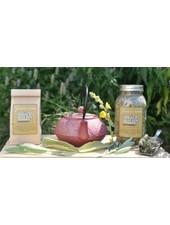 Farmacy Herbs Farmacy Herbs Smokers Blend Tea