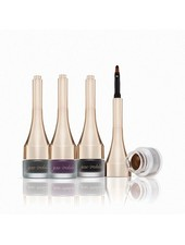 Jane Iredale Jane Iredale Mystikol Powdered Eyeliner Smoky Quartz