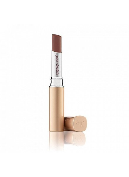 Jane Iredale Jane Iredale Pure Moist Lipstick Lisa