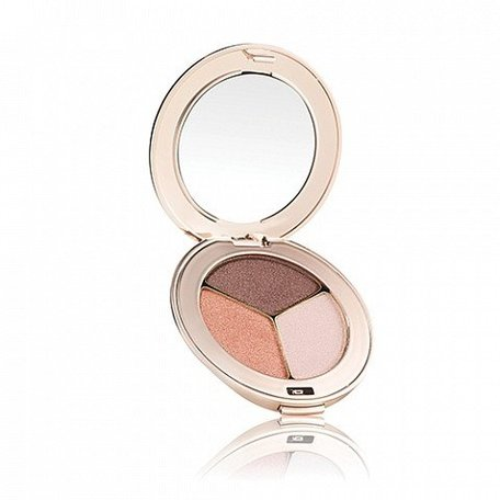 Jane Iredale Pure Pressed EyeShadow Pink Quartz