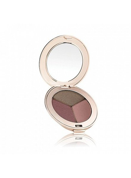 Jane Iredale Jane Iredale Pure Pressed EyeShadow Soft Kiss