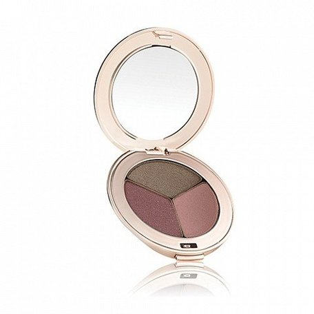 Jane Iredale Pure Pressed EyeShadow Soft Kiss
