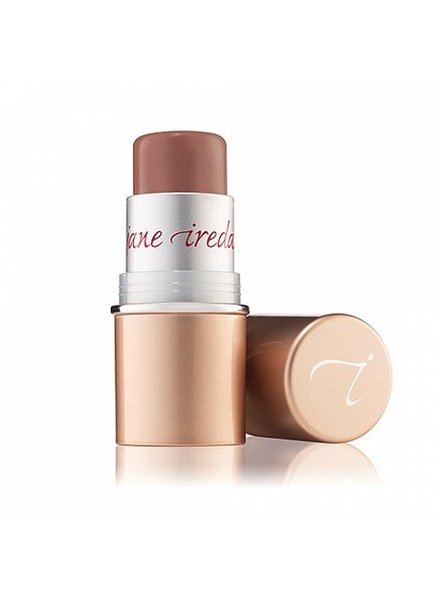 Jane Iredale Jane Iredale In Touch Cream Blush Candid