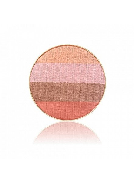 Jane Iredale Jane Iredale Bronzer Refill Peaches and Cream