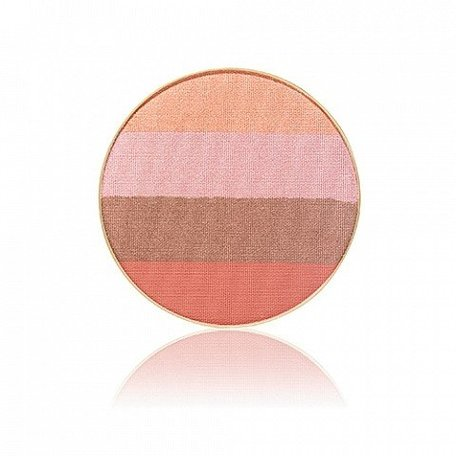 Jane Iredale Bronzer Refill Peaches and Cream