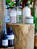 Farmaesthetics Farmaesthetics Regimen For Normal Skin