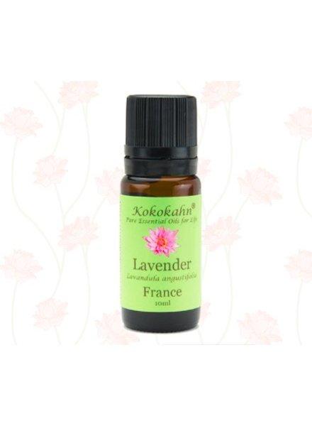 Kokokahn Kokokahn Essential Oil Lavender