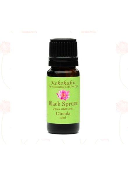 Kokokahn Kokokahn Essential Oil Black Spruce