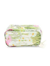 Tonic Tonic Med Make Up Bag Dawn Meadow