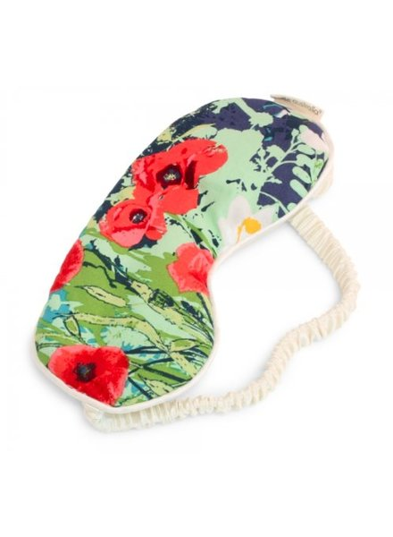 Tonic Tonic Eye Mask Dusk Meadow