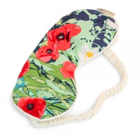 Tonic Eye Mask Dusk Meadow