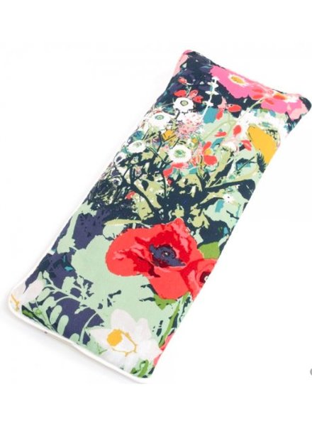 Tonic Tonic Eye Pillow Dusk Meadow